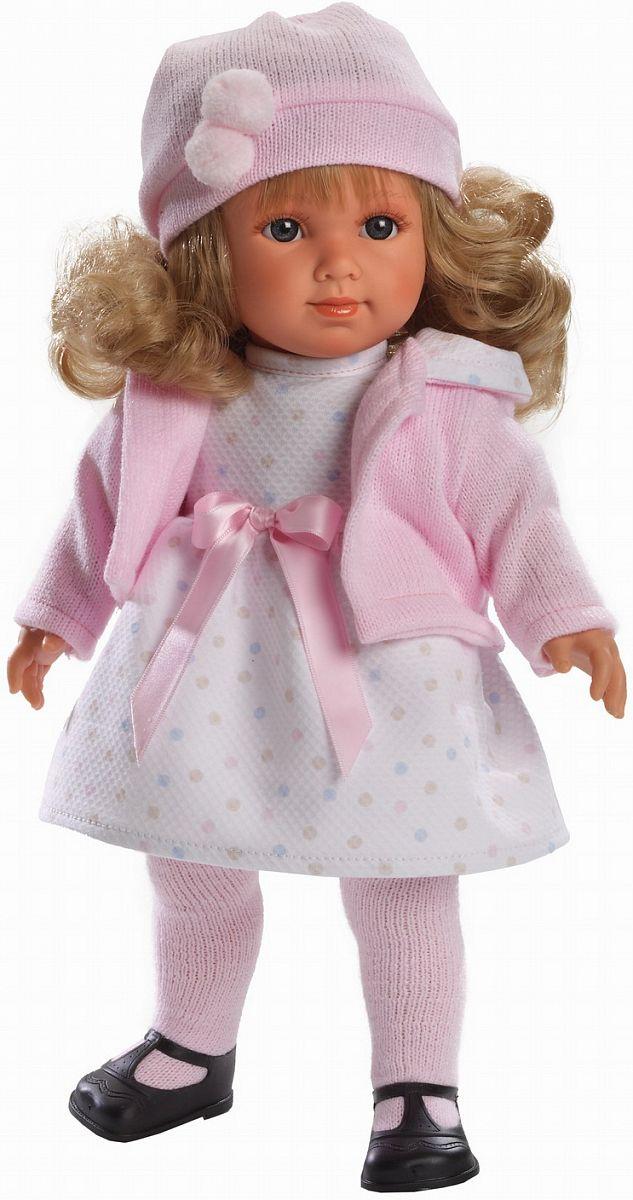кукла лоренс елена процедура поможет быстро